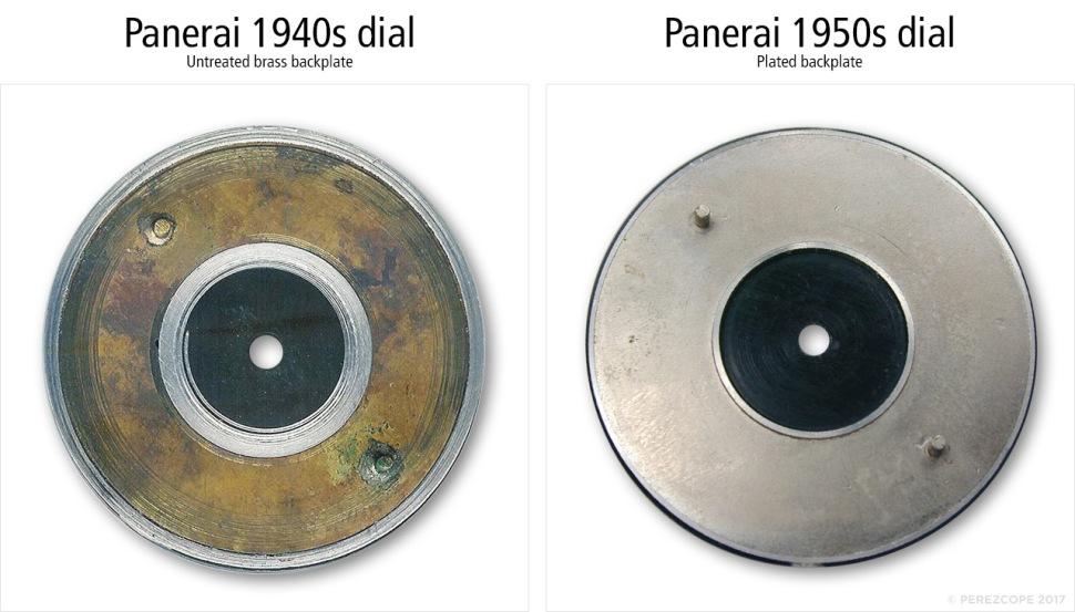 170111_comp_panerai_1940_1950_backplate