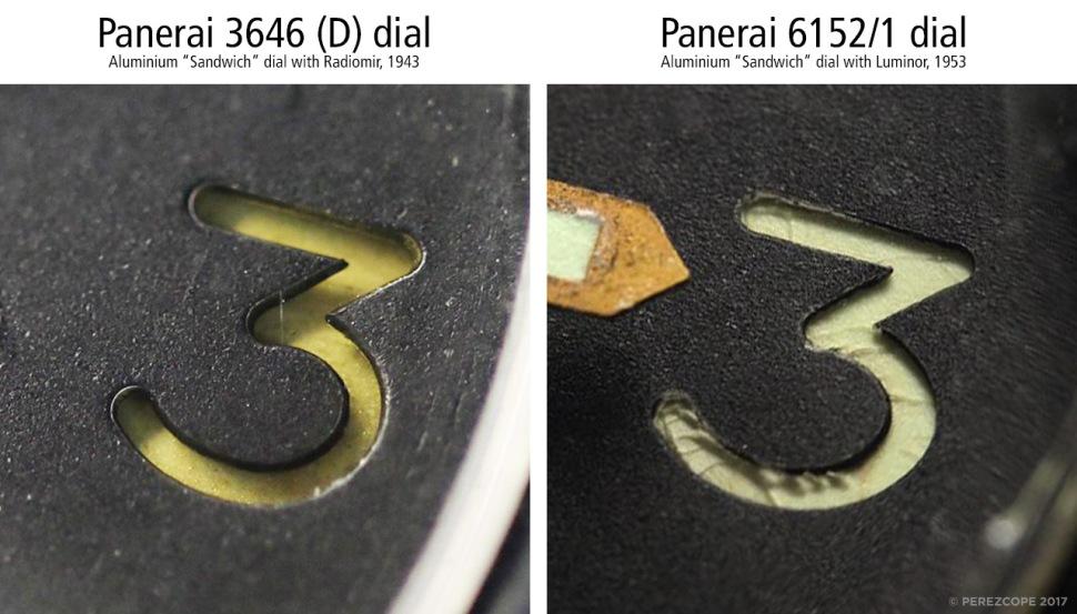 170114_comp_panerai_dial_1940_1960