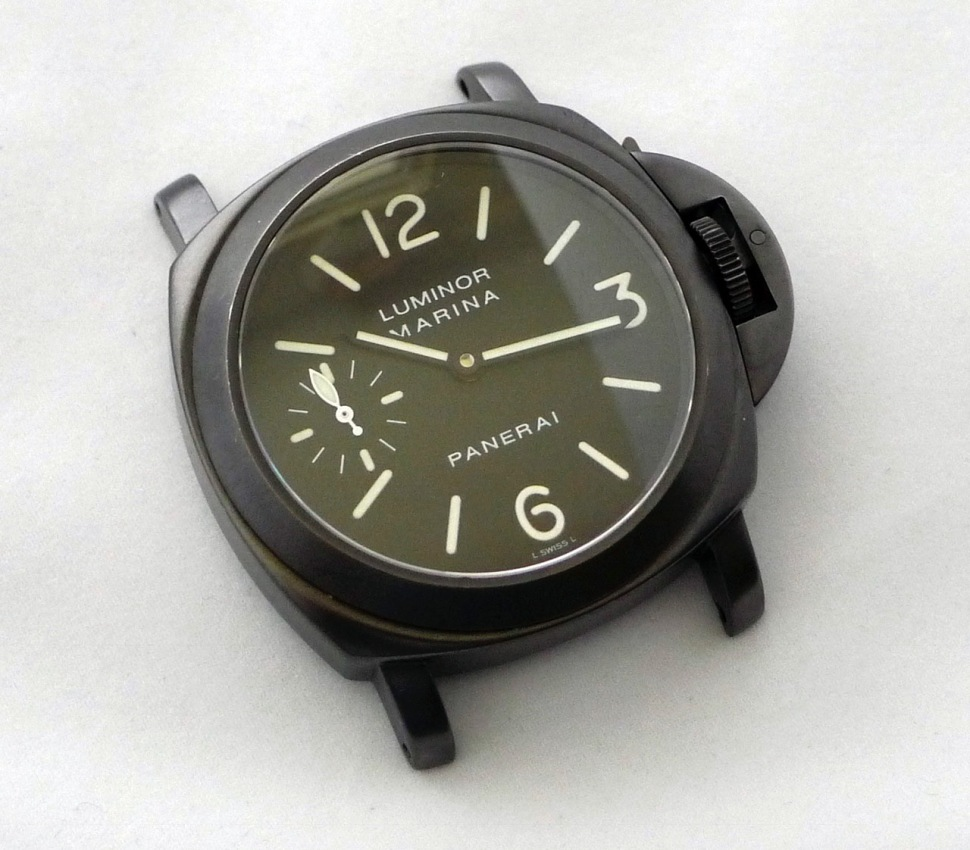 170119_panerai_004b_luminova