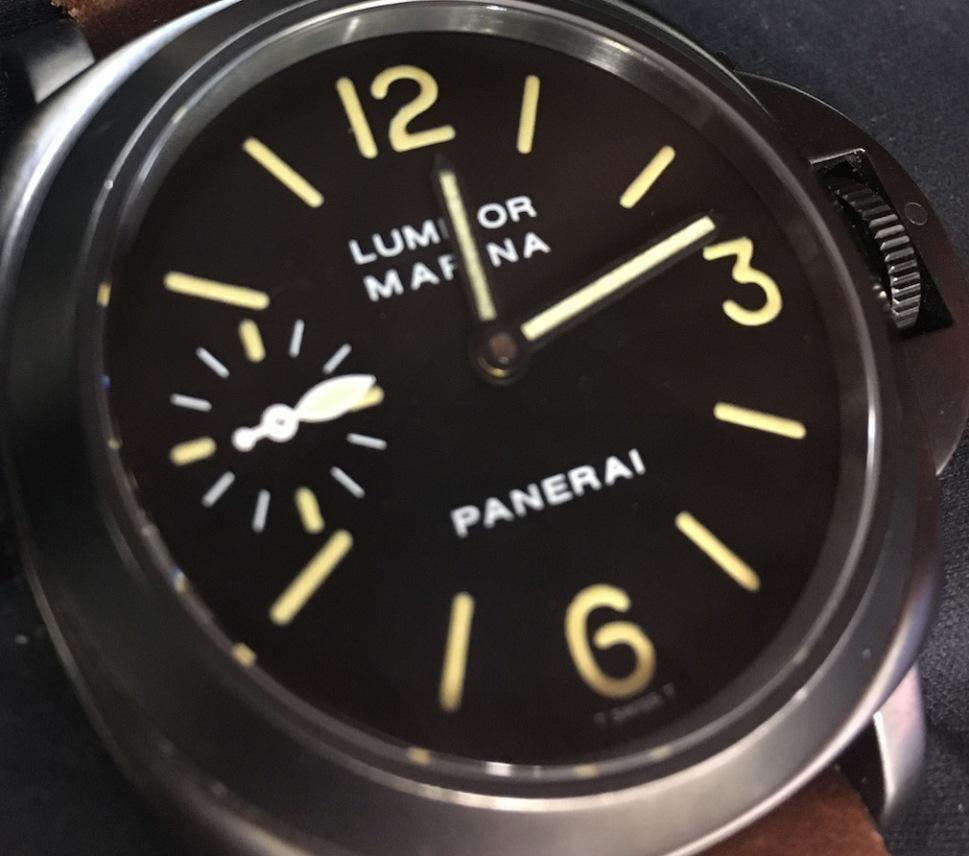 170119_panerai_004b_tritium