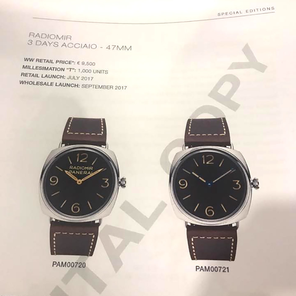 170121_pam721_catalogue