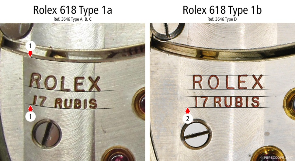 170123_comp_rolex_618_type1_engravings_01
