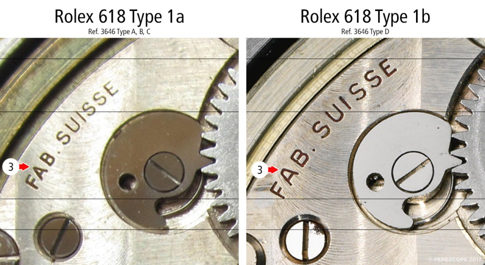 170123_comp_rolex_618_type1_engravings_02