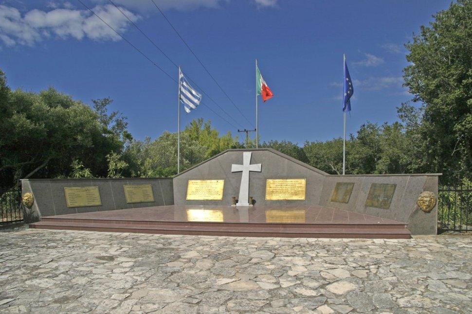 170227_memorial_cephalonia