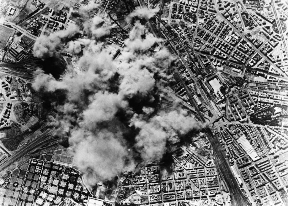 170228_rome_bombing