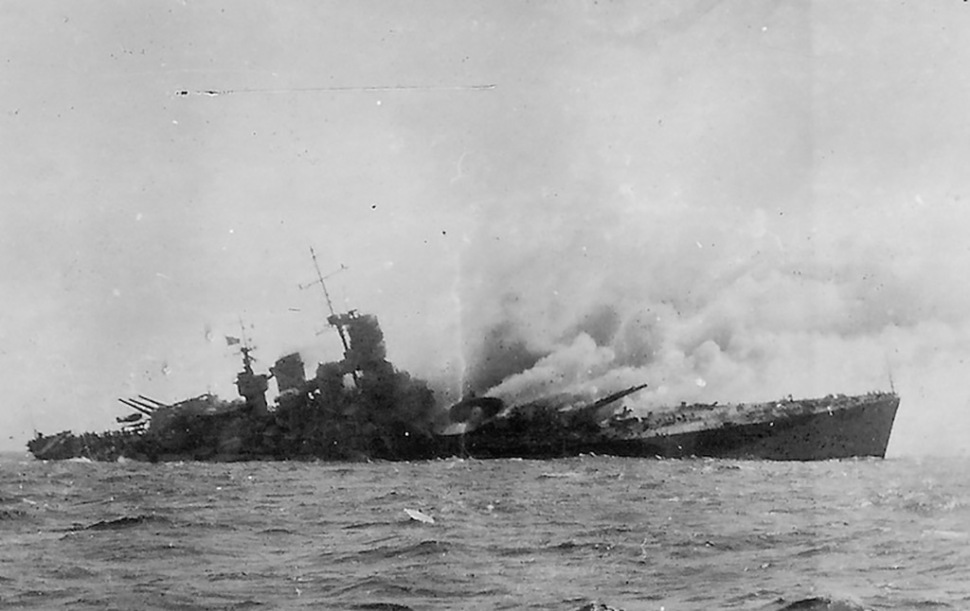 170301_battleship_roma_sinking