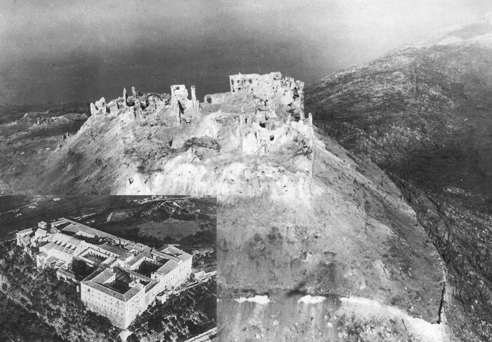 170305_abbey_monte_cassino_destroyed