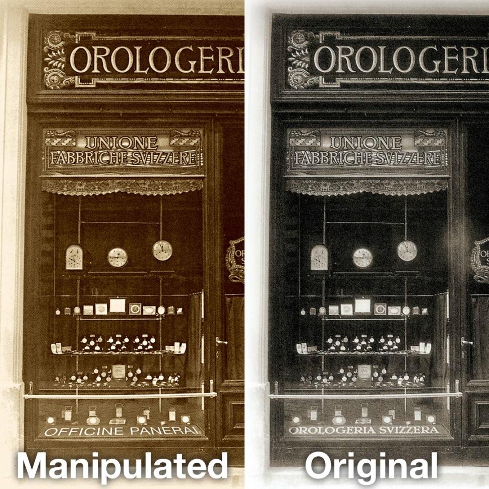 180201-orologeria-svizzera-1920s-02