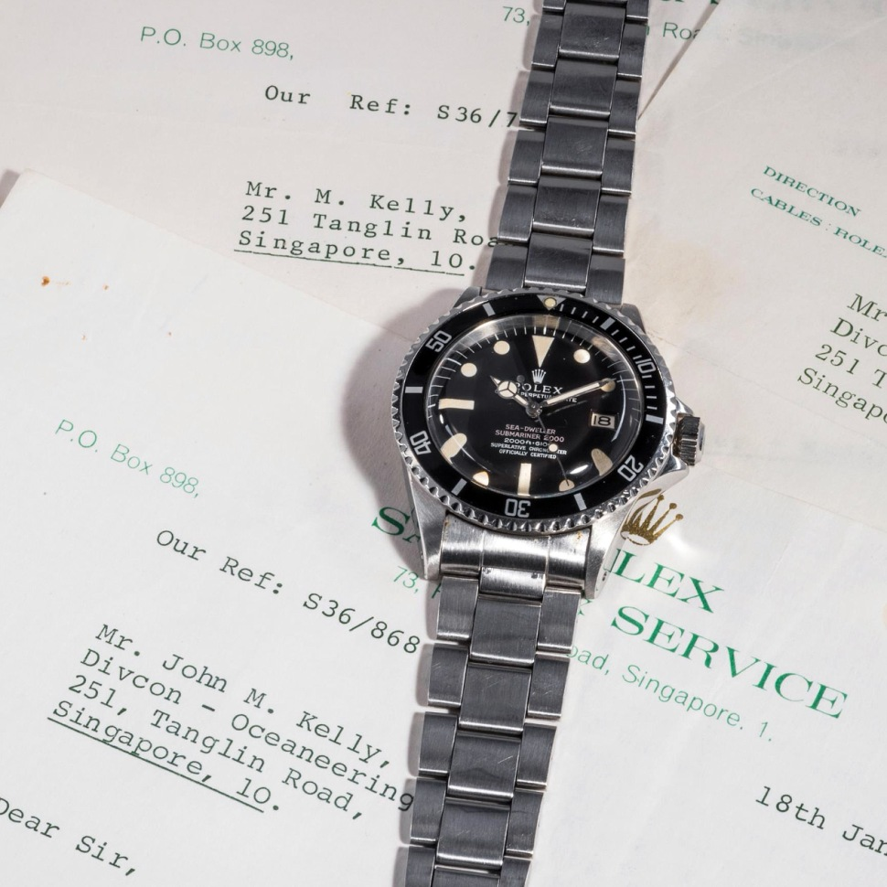 170514-rolex-2117464-sd-mk1-letters