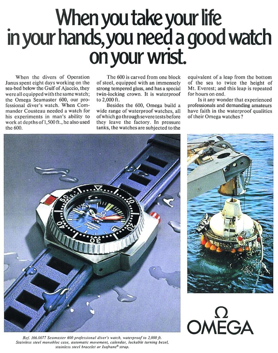 170514-rolex-2117464-sd-mk1-seamaster