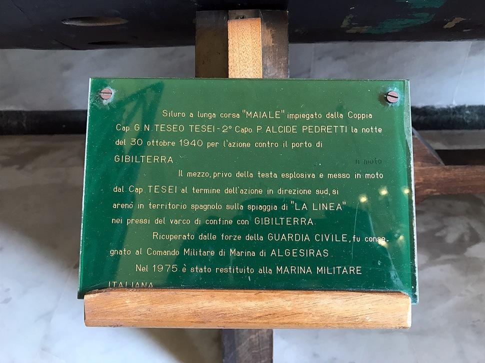 170520-comsubin-maiale-story