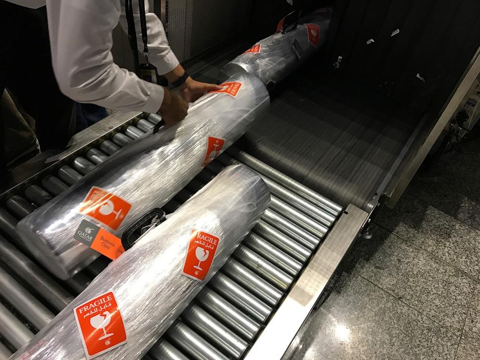 170520-tubes-scan