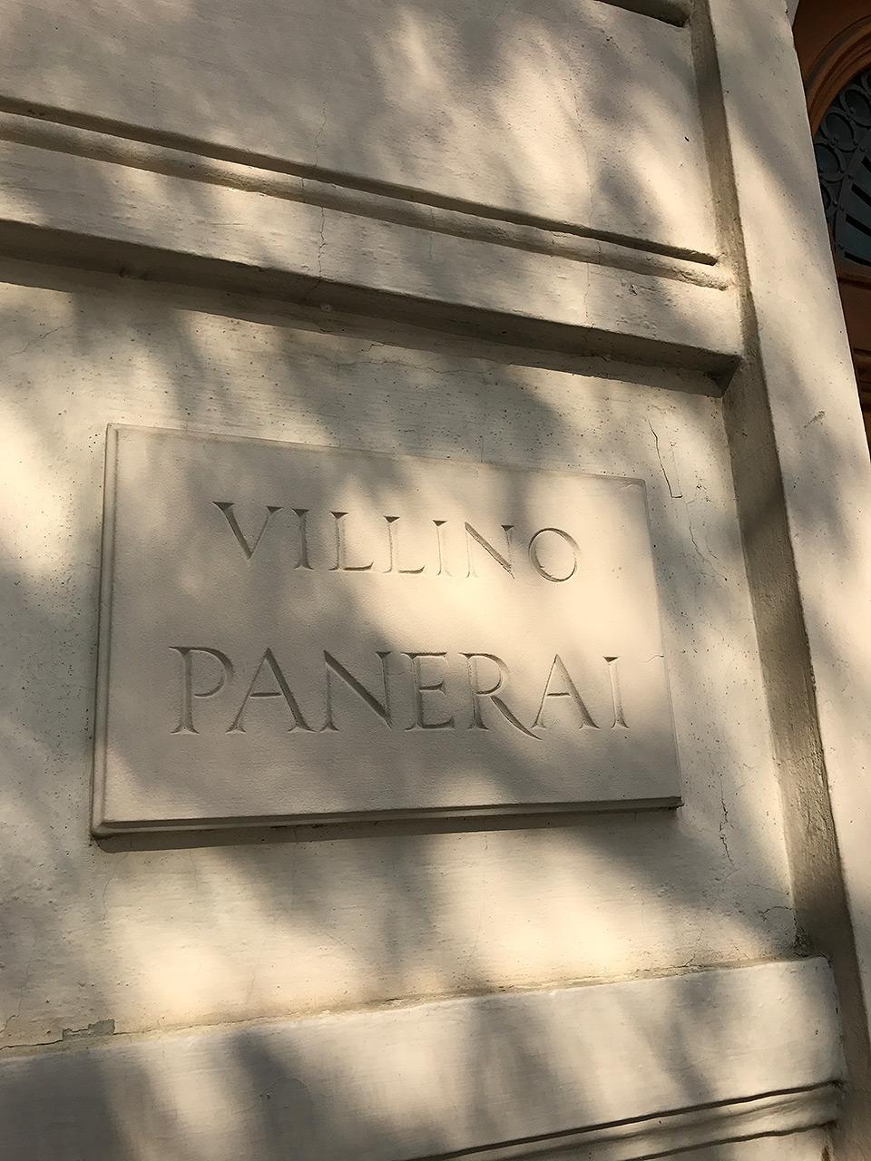 170521-villino-panerai