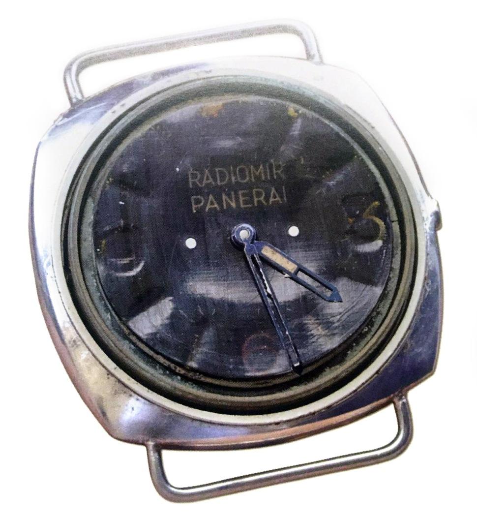 170103_panerai_plastic_rivet_dial_gpf_warped