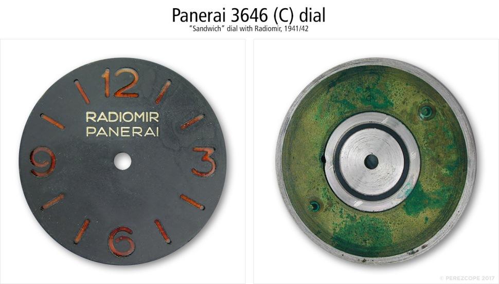 170106_panerai_3646_type_c_dial