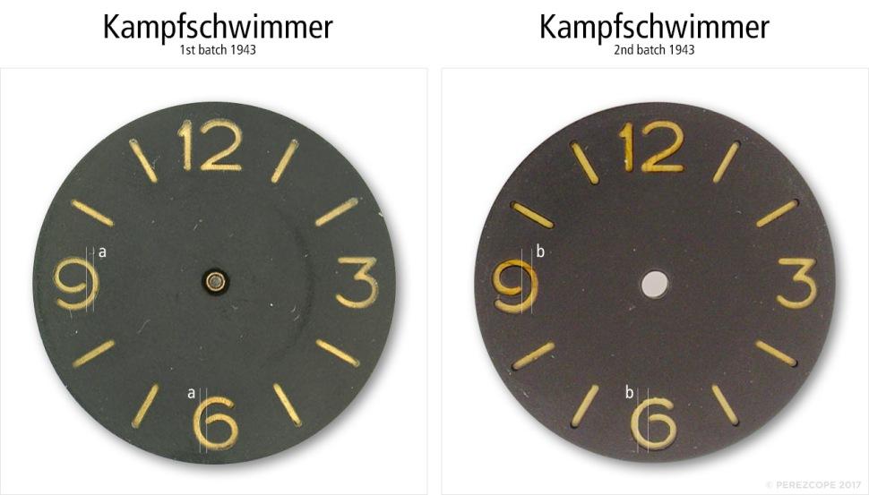 170108_comp_panerai_kampfschwimmer_dial
