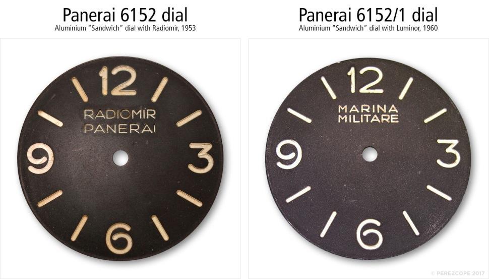 170108_comp_panerai_rp_lp_dial_1950_1960