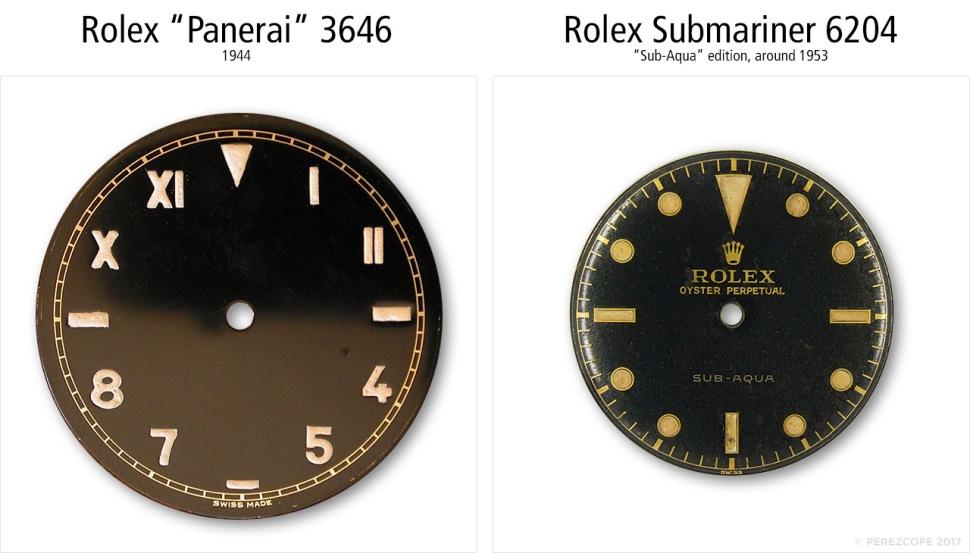 170108_comp_rolex_california_submariner_dial