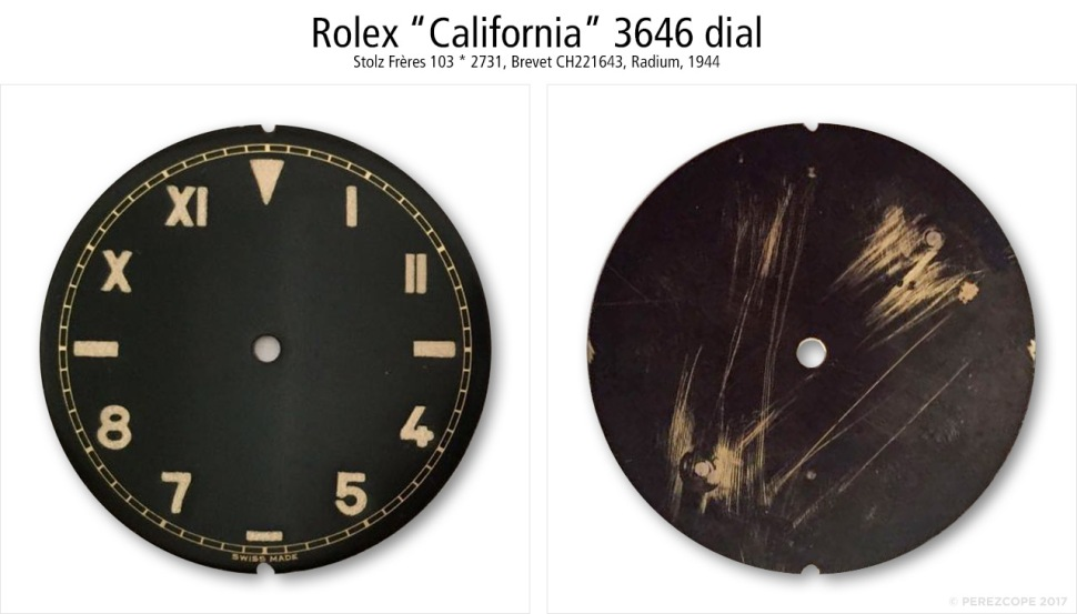 170108_modified_rolex_california_dial