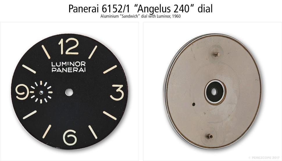 170108_panerai_61521_lp_angelus_dial