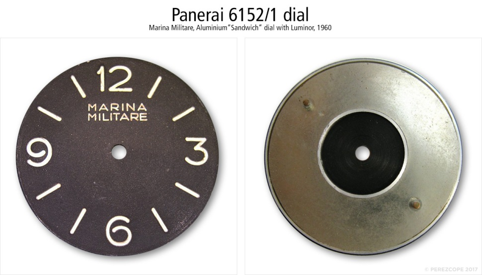 170108_panerai_61521_mm_lp_dial