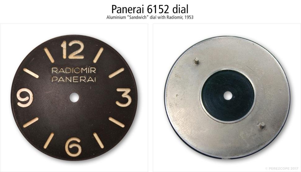 170108_panerai_6152_rp_dial