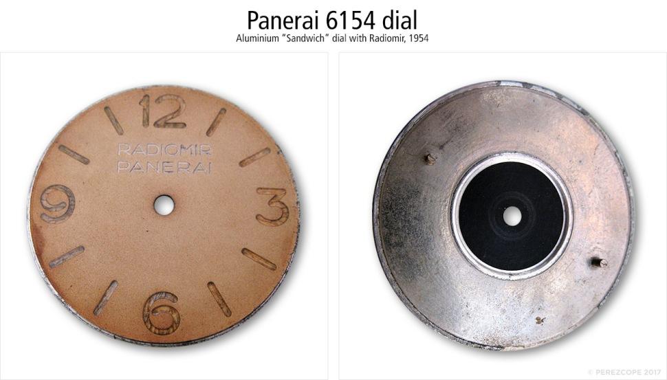 170108_panerai_6154_rp_dial