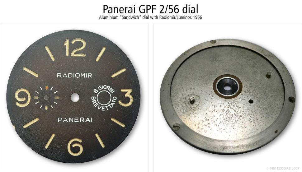 170108_panerai_gpf256_dial