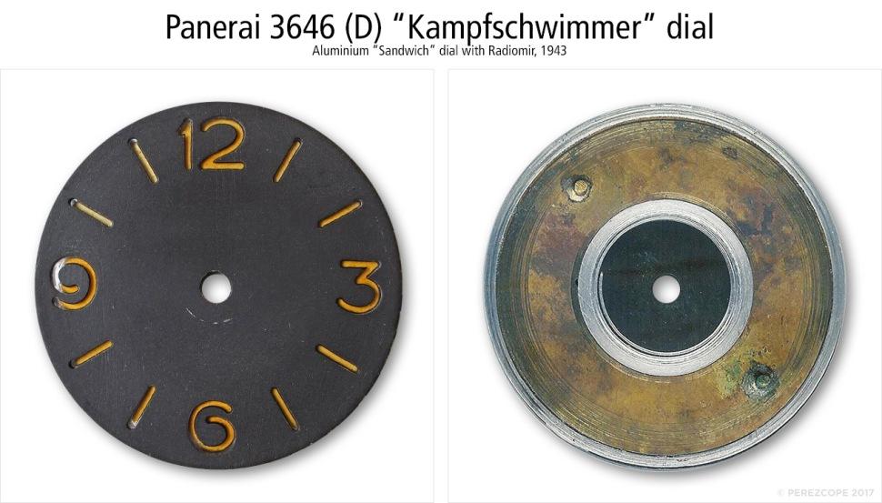 170108_panerai_kampfschwimmer_dial