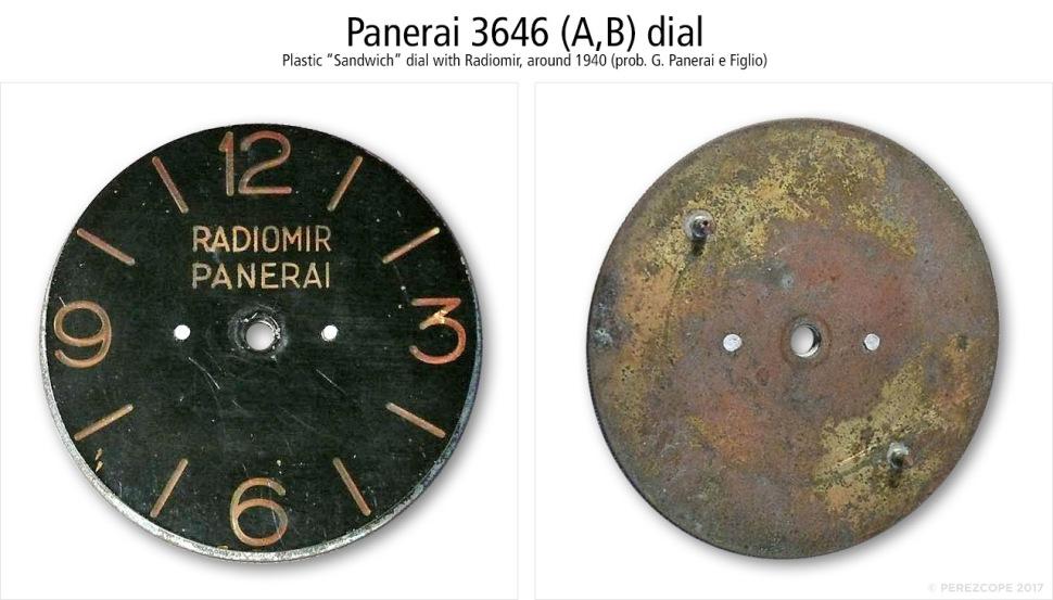 170108_panerai_plastic_rivet_dial_1st