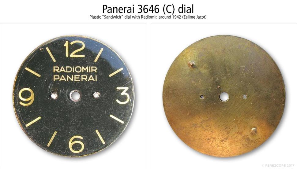 170108_panerai_plastic_rivet_dial_zj