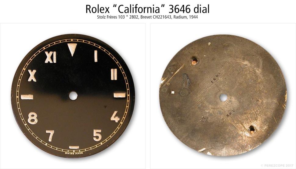 170108_rolex_california_dial