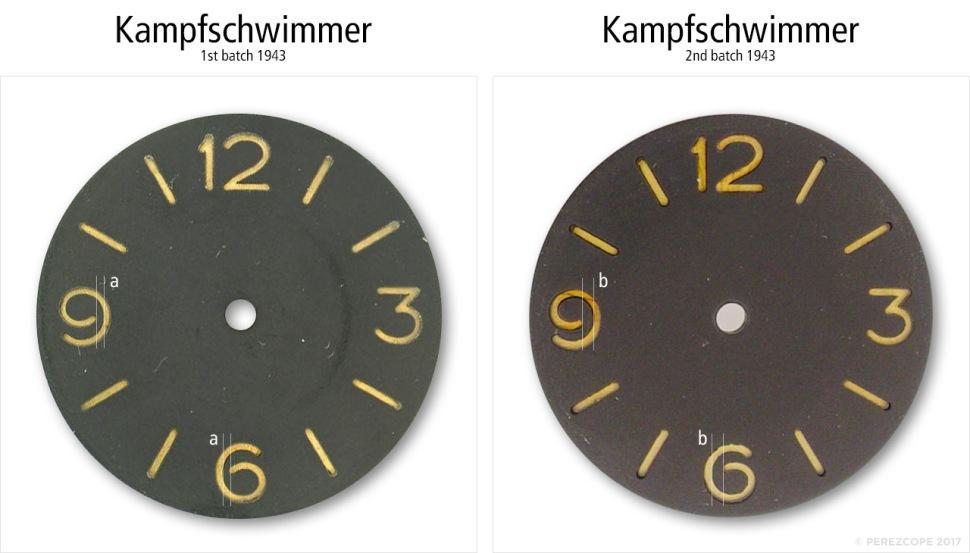 170109_comp_panerai_kampfschwimmer_dial