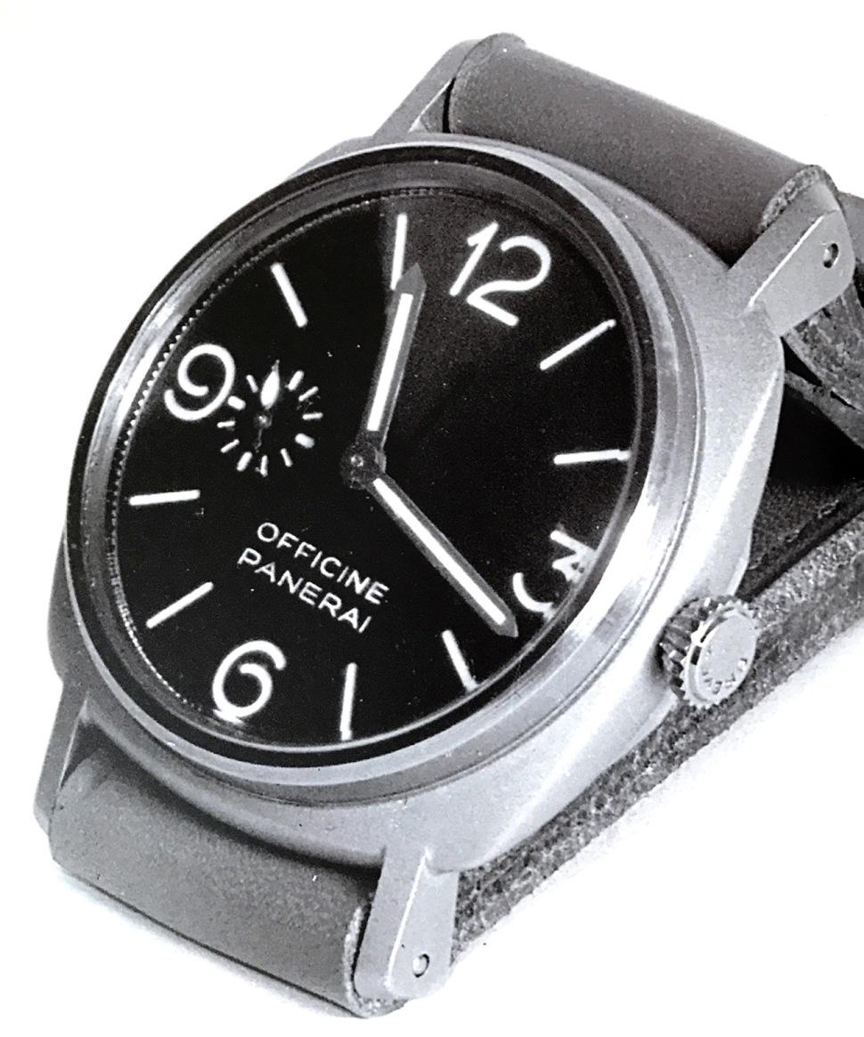 170109_panerai_3646_welded_lugs_dial