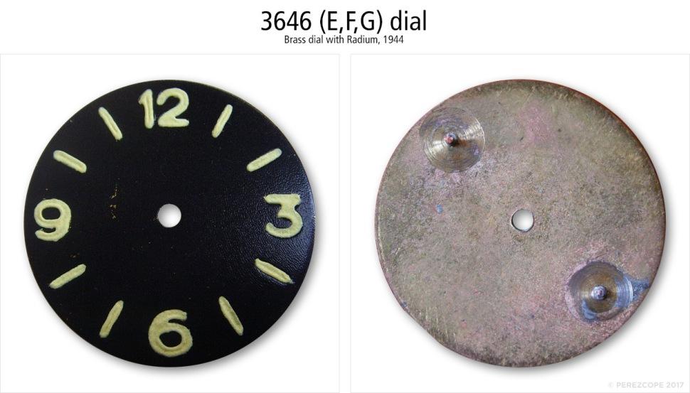 170109_panerai_brass_dial