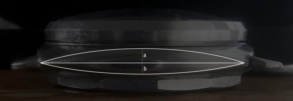 170815-panerai-3646-1010039-resto-case-profile-asymmetric