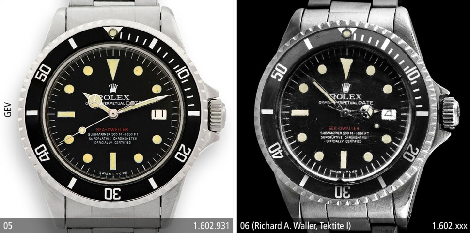 170816-rolex-srsd-antiquorum-waller