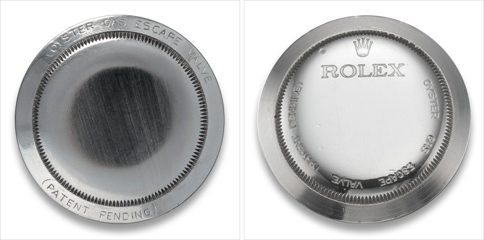 170816-rolex-srsd-comp-cb-patent-pending
