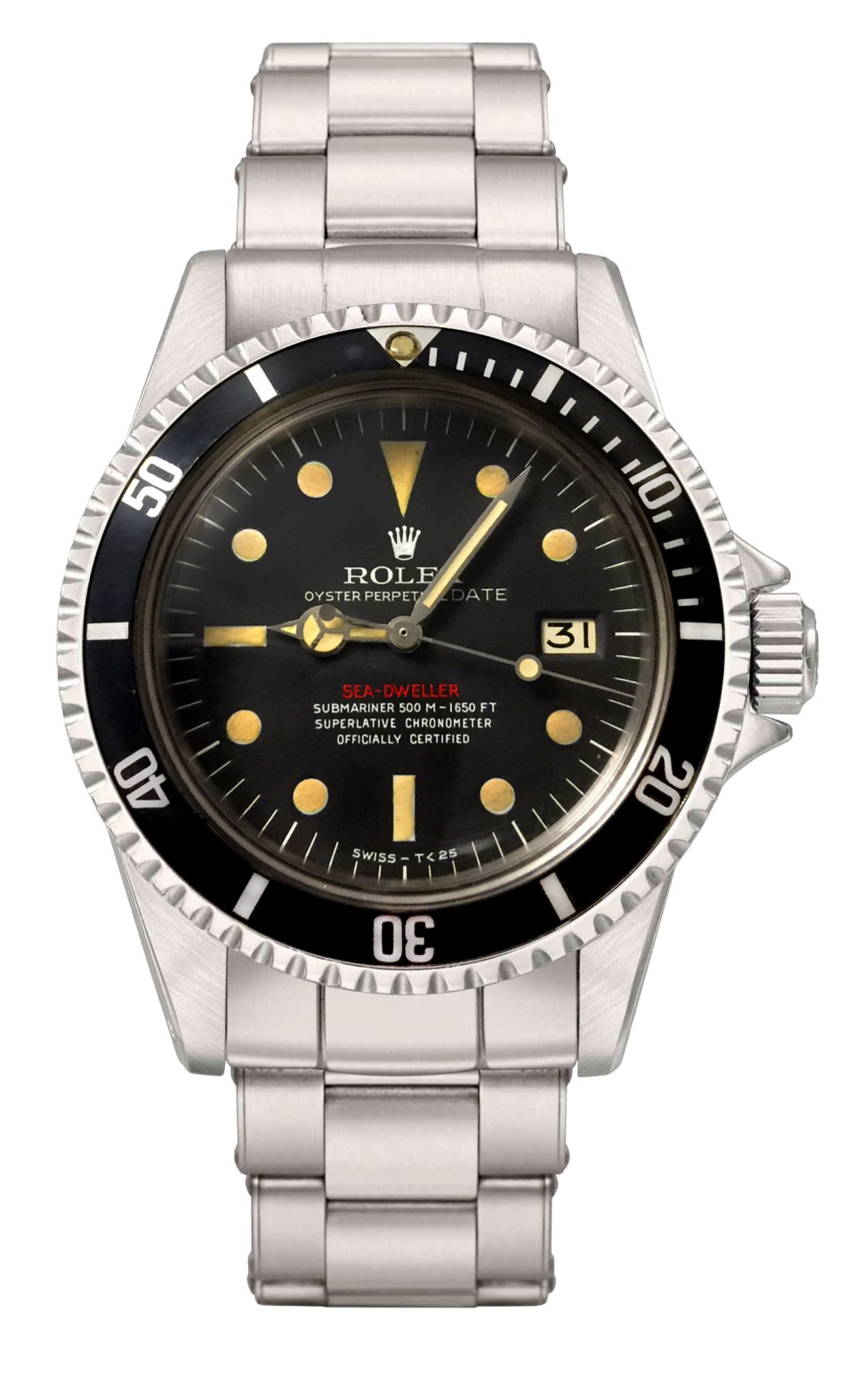 170819-rolex-1665_single-red-koblick