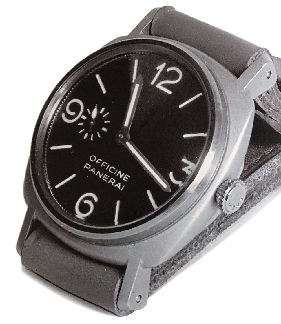 170923-panerai-3646-welded-op-archive-1960