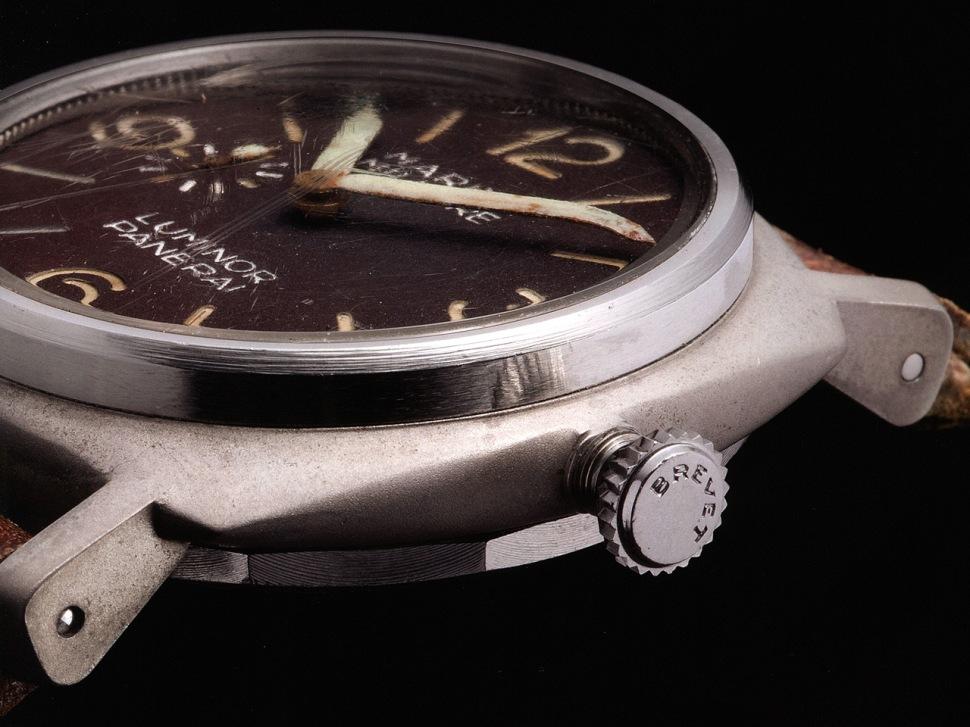 170924-panerai-3646-welded-lugs-archivio-storico-01