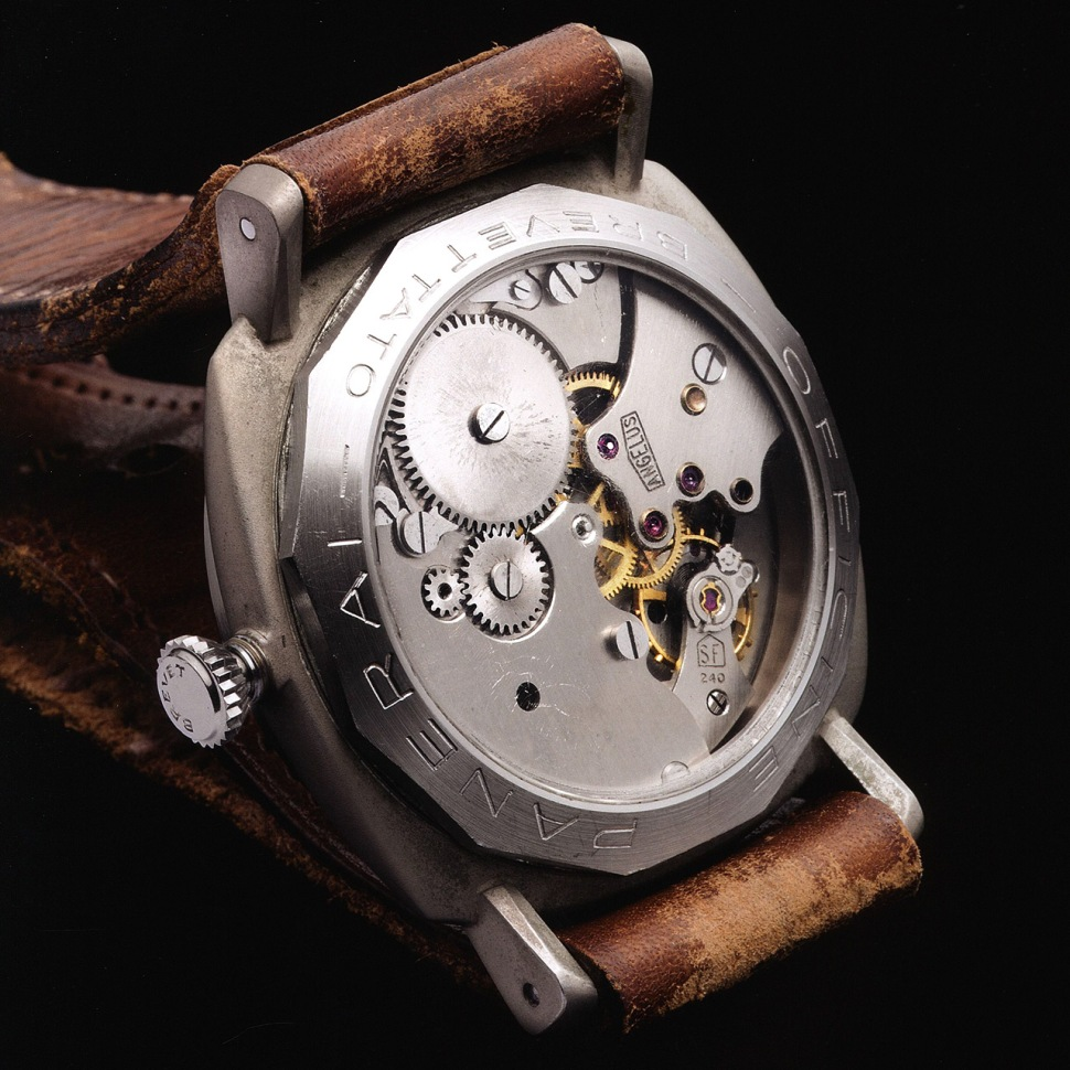 170924-panerai-3646-welded-lugs-archivio-storico-angelus