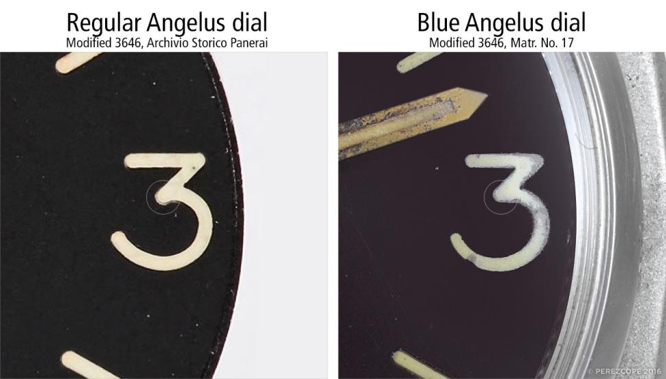 170925-comp-panerai-3646-welded-matr-17-numeral-3