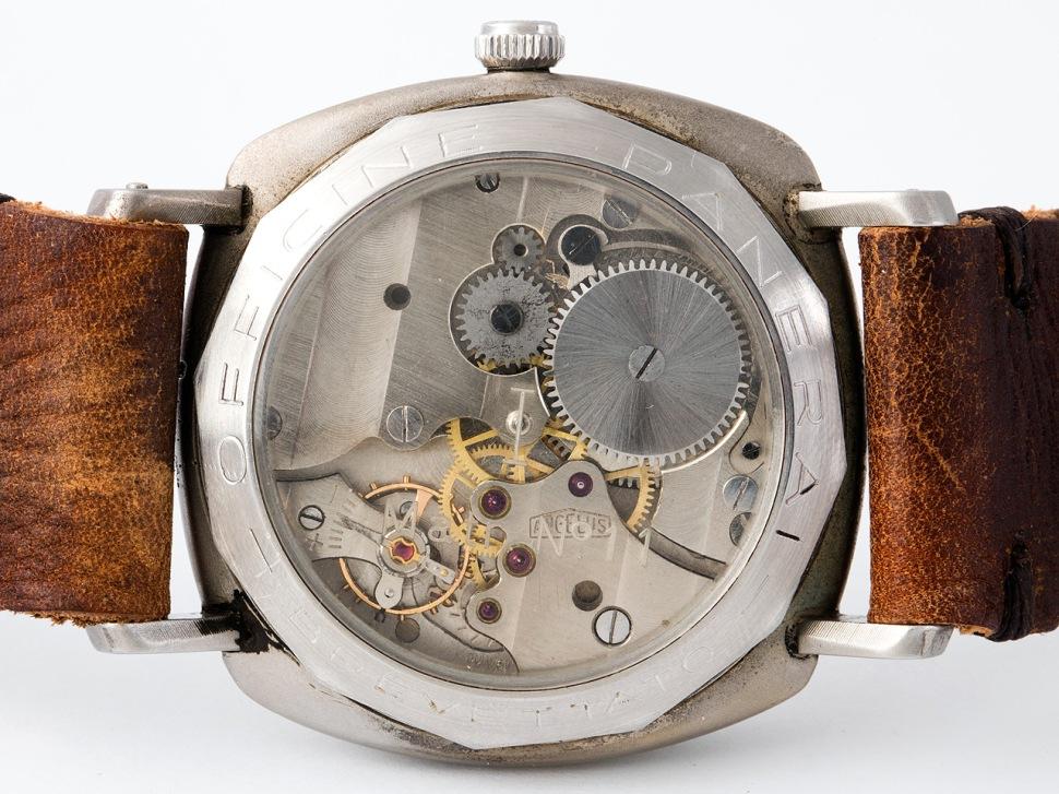170925-panerai-3646-welded-matr-11-angelus
