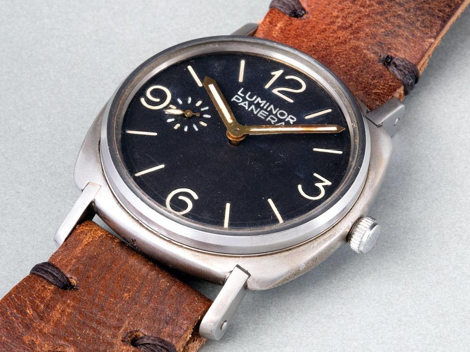 170925-panerai-3646-welded-matr-11-dial