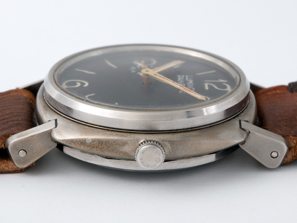 170925-panerai-3646-welded-matr-11-profile