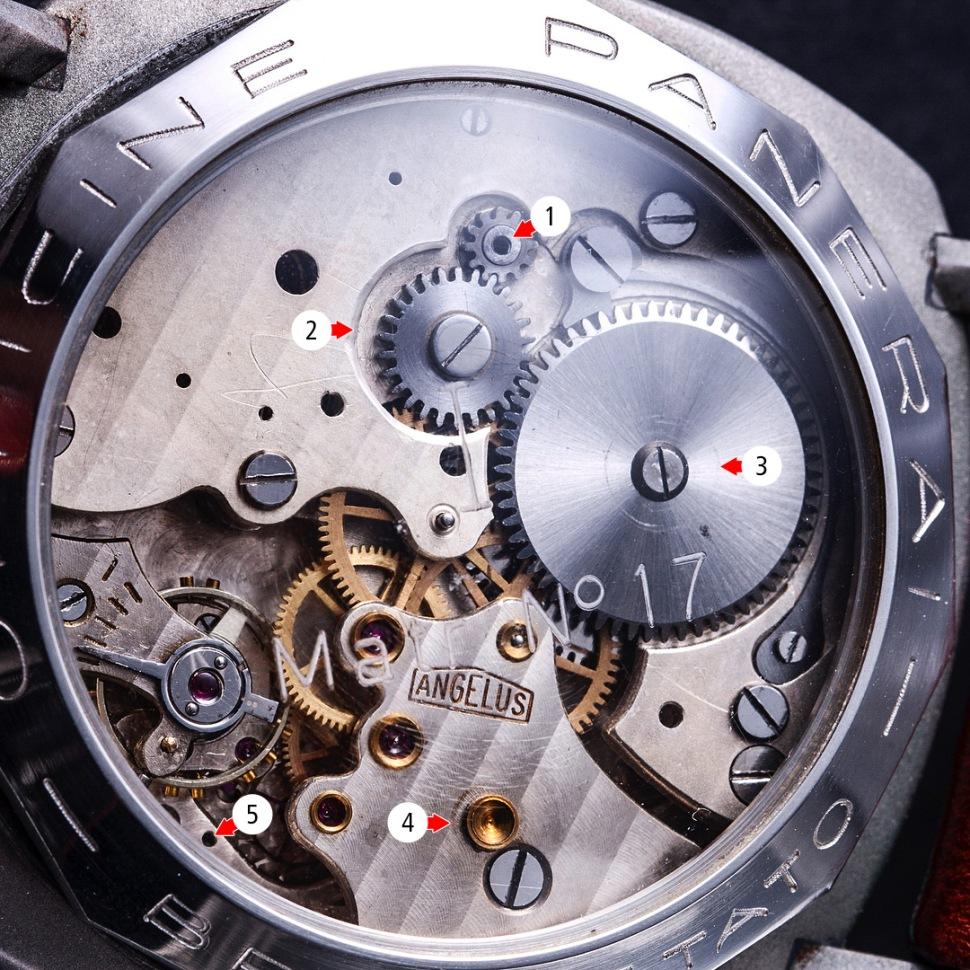 170925-panerai-3646-welded-matr-17-angelus