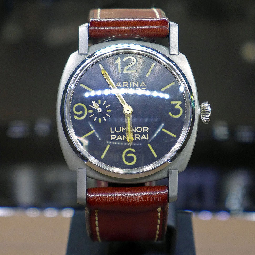 170925-panerai-3646-welded-matr-17-singapore