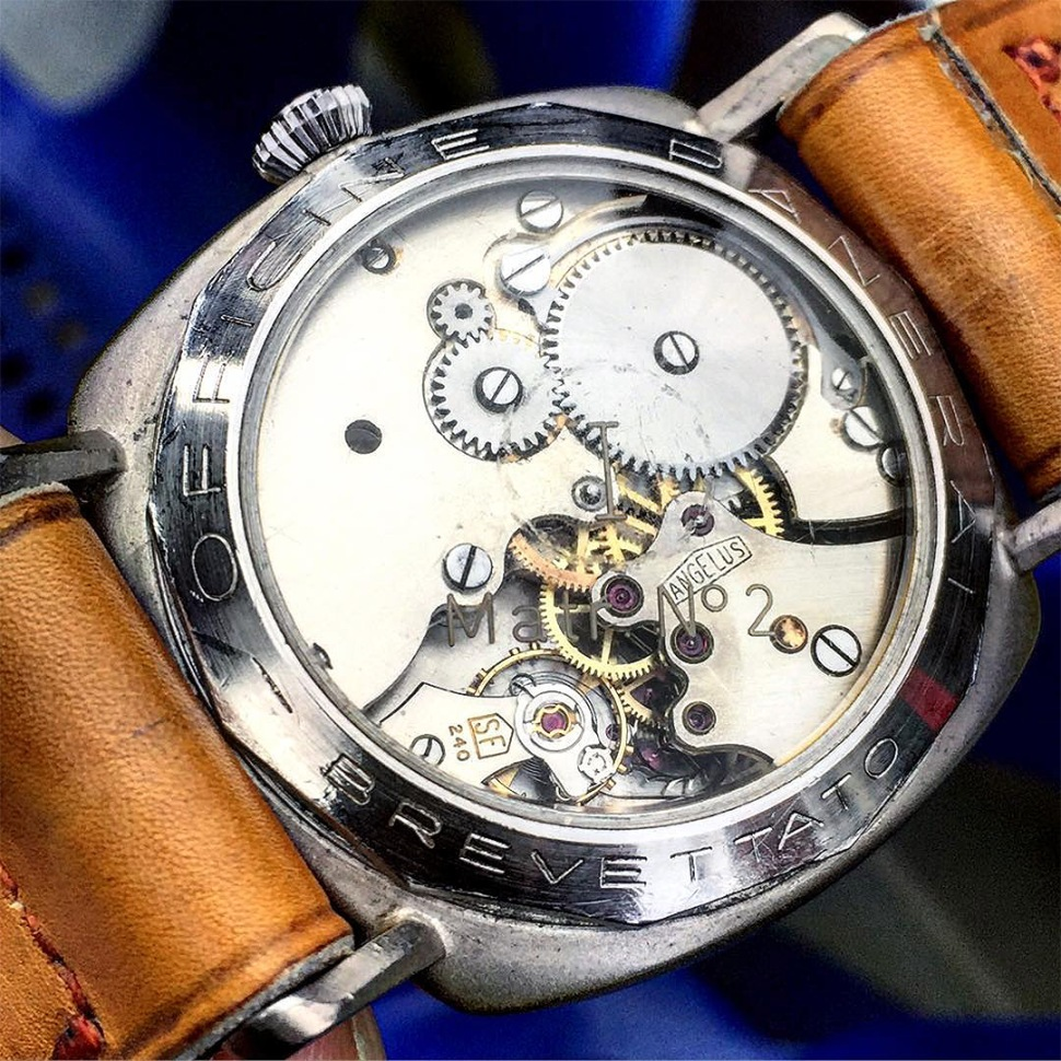 170925-panerai-3646-welded-matr-2