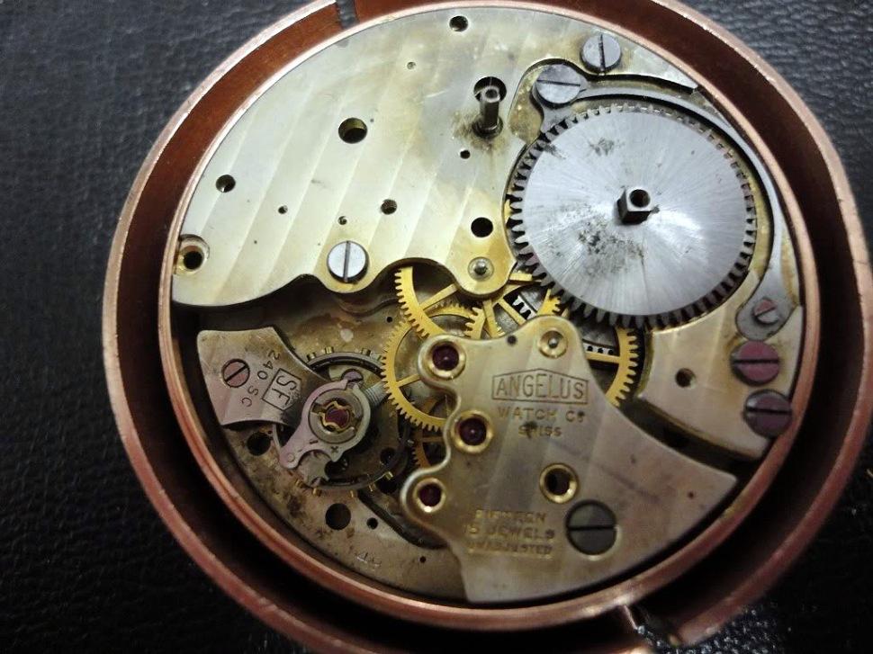 170926-angelus-240-non-alarm-key-winding-1948